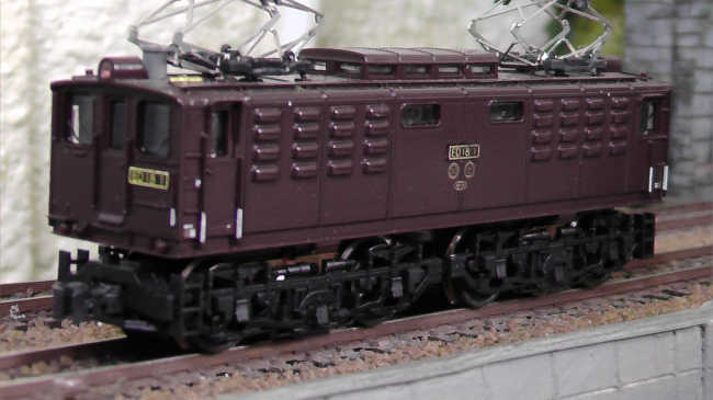 z30801.jpg
