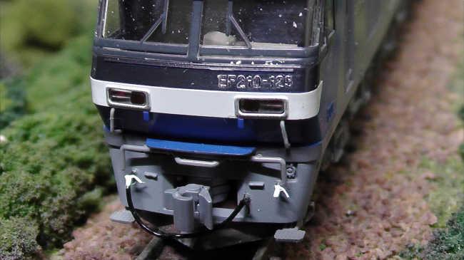 z63501.jpg
