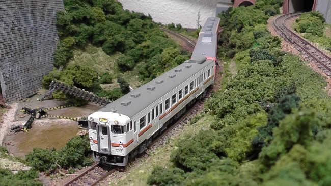 z65801.jpg