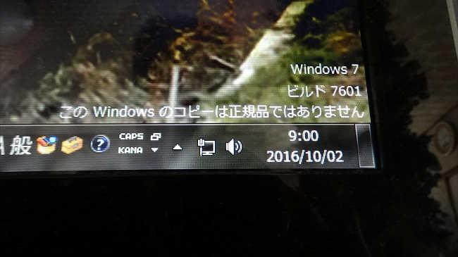 zzz00687.jpg
