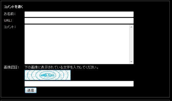 option02.JPG