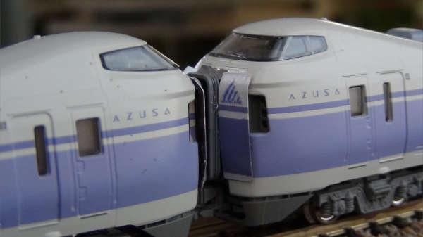 zzz00109.jpg
