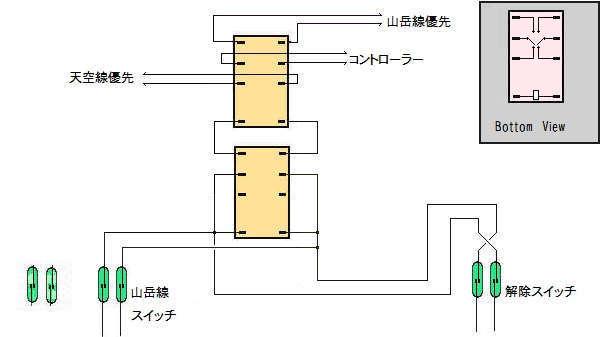 ri-do04-11.jpg
