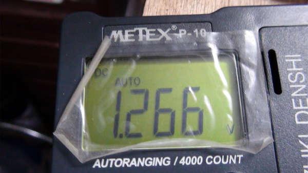 xxx04451.jpg