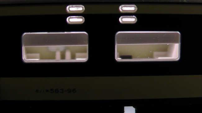 z33304.jpg