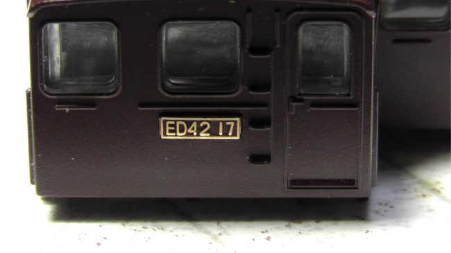 z34409.jpg