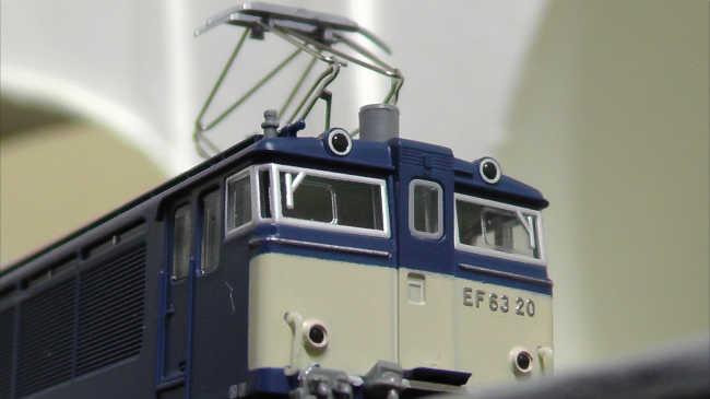 z62007.jpg