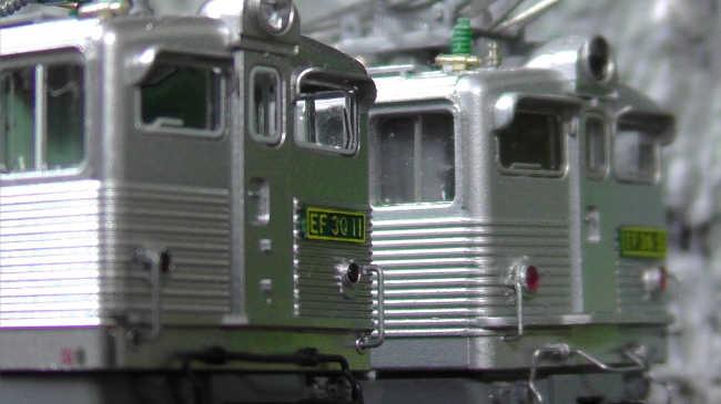 z65101.jpg