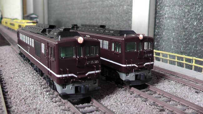 z71308.jpg