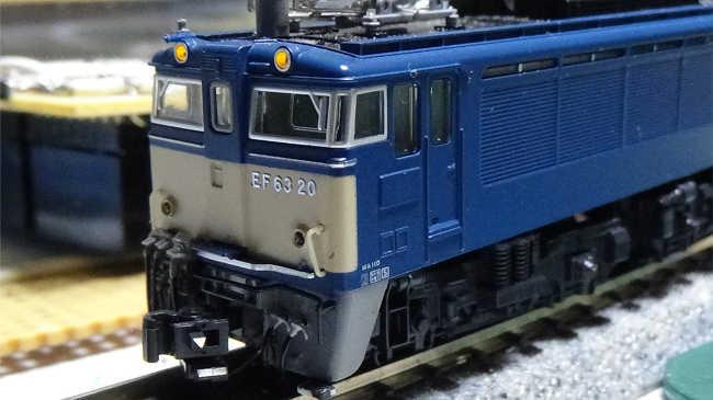 zzz02848.jpg
