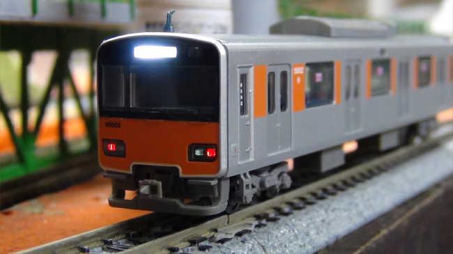 zzz7520.jpg