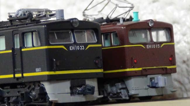 zzz8414.jpg
