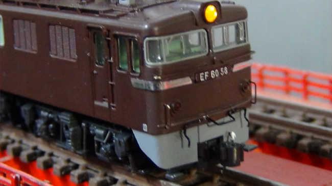 zzz8833.jpg