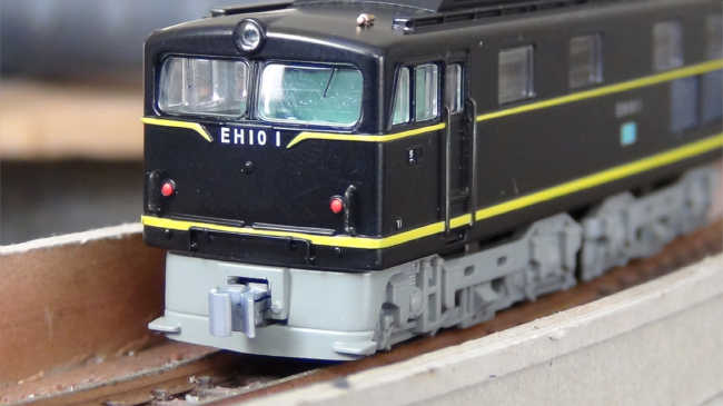 zzz8990.jpg